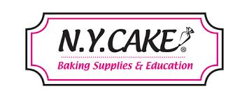 cake decorating u0026 baking supplies baking tools ny cake