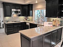 ideas for updating kitchen cabinets updating kitchen cabinets home design plan with paint decoration