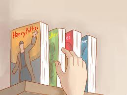 easy diy harry potter crafts my themed bedroom hogwarts life