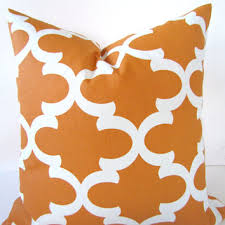 Thanksgiving Pillow Covers Sale Yellow Pillow Covers Select Any Size From Sayitwithpillows