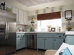 retro kitchen decorating ideas 22 best youngstown cabinets images on kitchen ideas