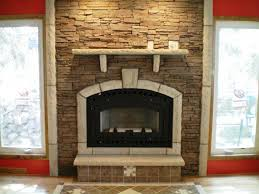 fireplace hearth stone design elements u2014 home fireplaces firepits