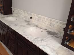 marble tile installation u2013 versailles tile