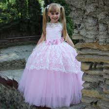 wedding dresses kids size 12 online wedding dresses kids size 12