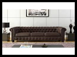 le monde du canapé canapé canapé cuir canapã canapã sofa canap c3 a9