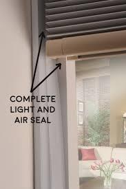 the 25 best blackout shades ideas on pinterest bedroom window