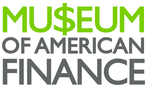 bac price quote museum of american finance to host evening program u201cyour vote