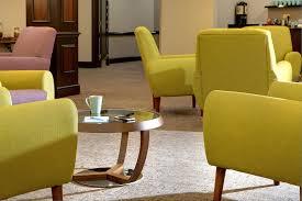 Livingroom Leeds by Best Western Plus Cedar Court Hotel Leeds Bradford