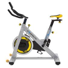 halloween computers exerpeutic lx7 indoor cycling exercise bike with computer and