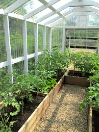 planning and building a greenhouse gardening instructions home green house layout interior front west greenhouse herb bed east greenhouse garden patio