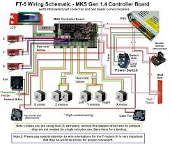 ft 5 wiring schematic electrical controllers folgerforum