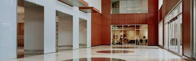 dch concierge decorative center houston