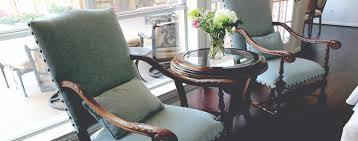 berkeley decor custom window treatments upholstery bedding