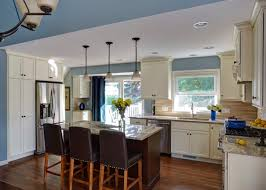 Kitchen Remodel Design Kitchen Remodeling Contractor Serving The Chicago Suburbs
