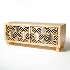 Credenzas And Buffets by Credenzas U2013 Twist Modern