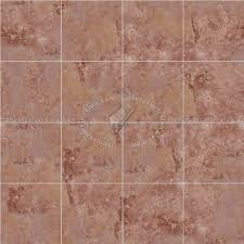 Pink Tile Pink Selva Floor Marble Tile Texture Seamless 14507
