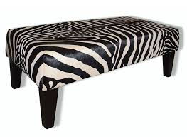 Who Are Ottomans 21 Best Cowhide Ottomans Images On Pinterest Cowhide Ottoman