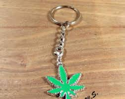 unique keychain unique keychain etsy