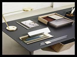 accessoire bureau design accessoires bureau design accessoire de bureau design accessoires