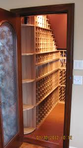best 25 wine cellar racks ideas on pinterest cellar ideas wine