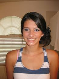 Messy Formal Hairstyles by 24 Fancy Messy Updo Hairstyles Side Buns U2013 Wodip Com