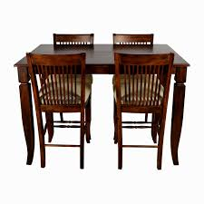 set of dining room chairs dining room chairs usa tablessmall and office glass sets room