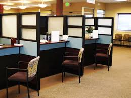 Office Furniture Refurbished by Office Furniture U0026 Cubicles New Refurbished Pre Owned