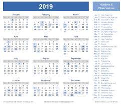 Wedding Planner Calendar 2019 St Patrick U0027s Day Is On A Sudnay Wedding Planning