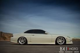 lexus sc300 gas mileage how do larger wheels affect ride and handling page 3