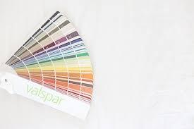 valspar color wheel rocco s room with valspar before la la lovely