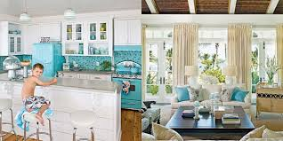 coastal home decor stores gorgeous ideas beachy home decor 40 house decorating