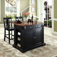 kitchen room design dancot ordinary mobile kitchen islands