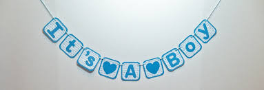 it s a boy decorations it s a boy banner garland pregnancy photo prop baby shower