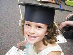 kindergarten graduation hats graduation hats in preschool preschool graduation