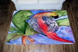 birds area rugs u2013 art gifts by the beach
