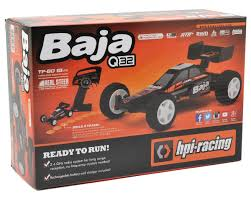 baja buggy hpi baja q32 rtr 2wd electric micro buggy hpi114060 cars