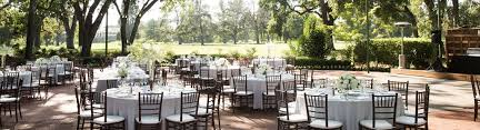 Wedding In My Backyard Napa Valley Weddings 2017 U0027s Best Venues