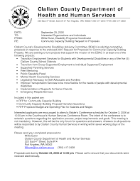 sle rfp response cover letter 28 images sle rfp response cover