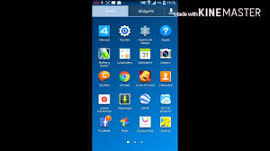 project64 android apk project 64 android emulador
