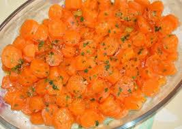 cuisiner les carottes recette des carottes vichy elles sont nées il y a plusieurs siècles