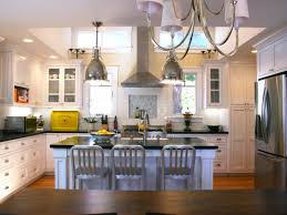 photos mary jo fiorella hgtv