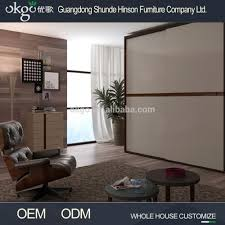 godrej wooden furniture godrej wooden furniture suppliers and