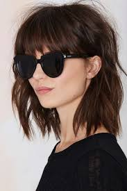 bob hairstyles for glasses nice haircut mystery lady perfect because it shows it with glasses