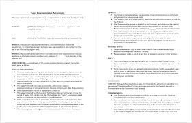 land sale purchase form software sales agreement template
