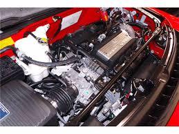 1991 acura nsx for sale classiccars com cc 1026121