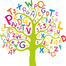 historical linguistics cambridge extra at linguist list
