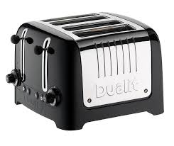 Best Four Slice Toaster Uk Best Deals On Dualit Lite 4 Slot 4 Slice Toaster Compare Prices