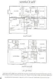 cabin plan bedroom 2 bedroom cabin plans simple 2 bedroom house plans
