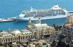 15 best cruises to europe u s news best cruises