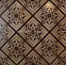 wood flooring parquet flooring medallion wooden flooring tiles